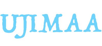 Ujimaa