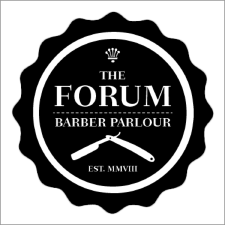 The Forum BP