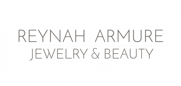 Armure and Co. Fine Jewelry and Luxurious Skincare